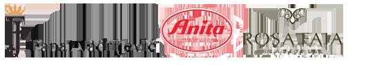 Fanat Jadrijević Logo